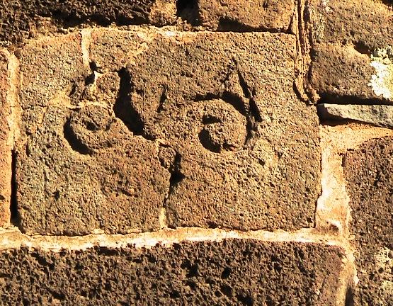 aztec-stone