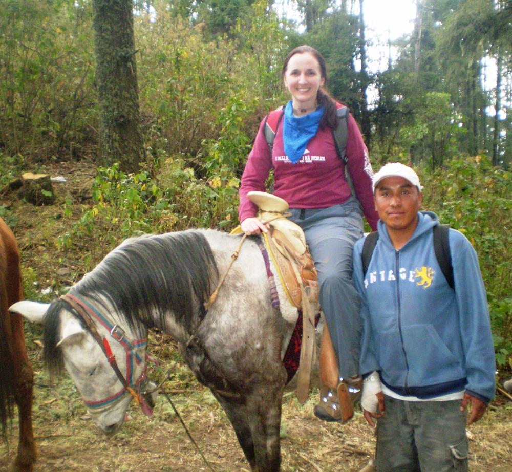 mary-on-horseback-2