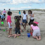 corsons inlet20
