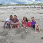 corsons inlet25